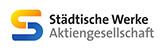 Städtische Werke Kassel