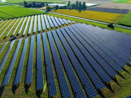 Eigenstrom – Die Antwort auf steigende Strompreise
