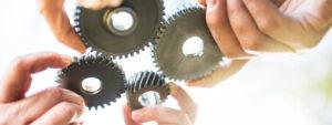 Audit-Qualitätsmanagement nach ISO 9001