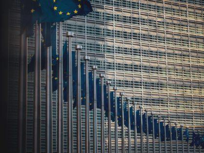Die Europäische Union beschließt verbindliches europäisches Klimagesetz