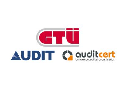 Die GTÜ kooperiert im Bereich Klimaneutralität mit AUDIT und auditcert