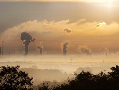 Umweltschutz in Betrieben
