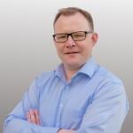 Ansprechpartner Energieberatung Arne Deecke