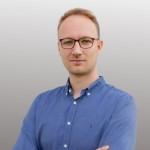 Tim Hünermann Assistent