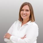 Alexandra Schinzel Projektmanagerin Bioenrgie