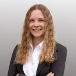 Carolin Spenner Beratung Umweltmanagement